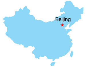 Beijing map map of china beijing city maps beijing maps gumiabroncs