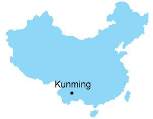 Kunming Map , Map of China, Kunming City Maps on jinshan china map, changping china map, yunnan map, karamay china map, shenyang china map, london china map, huadu china map, erlian china map, xi'an china map, nanjing china map, benxi china map, dalian china map, dali china map, wuhan china map, houjie china map, luoyang china map, guiping china map, lijiang china map, urumqi china map, luoping china map,
