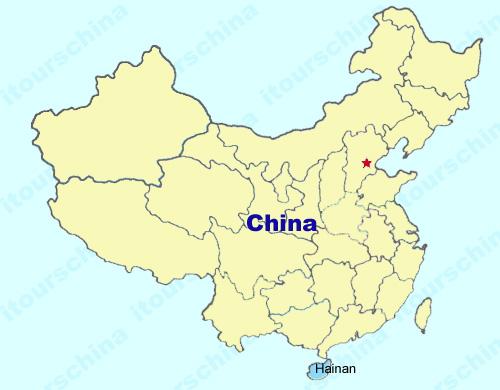 """xisha dao singles 1987: yiguandao was declared legal by legislative yuan in taiwan  """"my way  is single and [all-]pervading""""(wu dao yi yi guan zhi 吾道一以贯之)  in ma xisha  and meng huiuing, eds, popular religion and shamanism."""