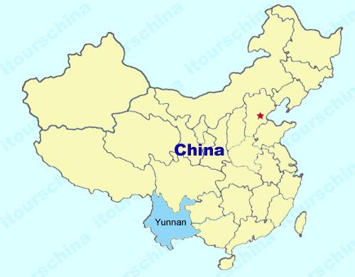 Yunnan Plateau China Map   World Map on kunming china map, xiang river china map, shaoguan china map, tai'an china map, hokkaido china map, london china map, xuchang china map, guizhou china map, qingdao china map, lincang china map, yan'an china map, karamay china map, temple of heaven china map, hainan china map, aksu china map, uyghur people china map, meizhou china map, xinyang china map, benxi china map, goa china map,