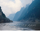 Yichang Cruise One Day Tour