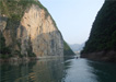 Three Gorges Travel Guide